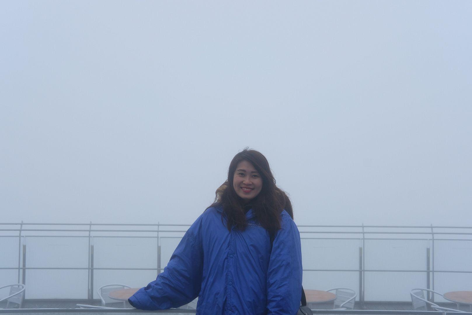 photo Unkai Terrace Hokkaido 11.jpg