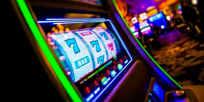 Игровые слоты онлайн бесплатно казино вулкан надпись