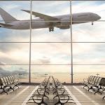 הקמת שדה תעופה בינלאומי נוסף - רק בנבטים, ומיד!, בני ביטון, דעות - גלובס