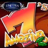Lincoln Casino Cohosting 50K Holiday Feast Slots Tournament