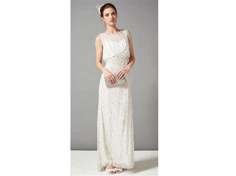 11 Wedding Dresses Under $1,000   HuffPost