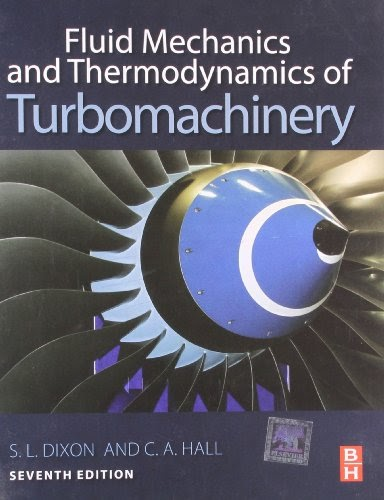 Thermodynamics An Engineering Approach 8th edition Textbook Pdf