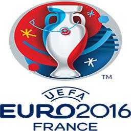 euro 2016, Πορτογαλία - Γαλλία