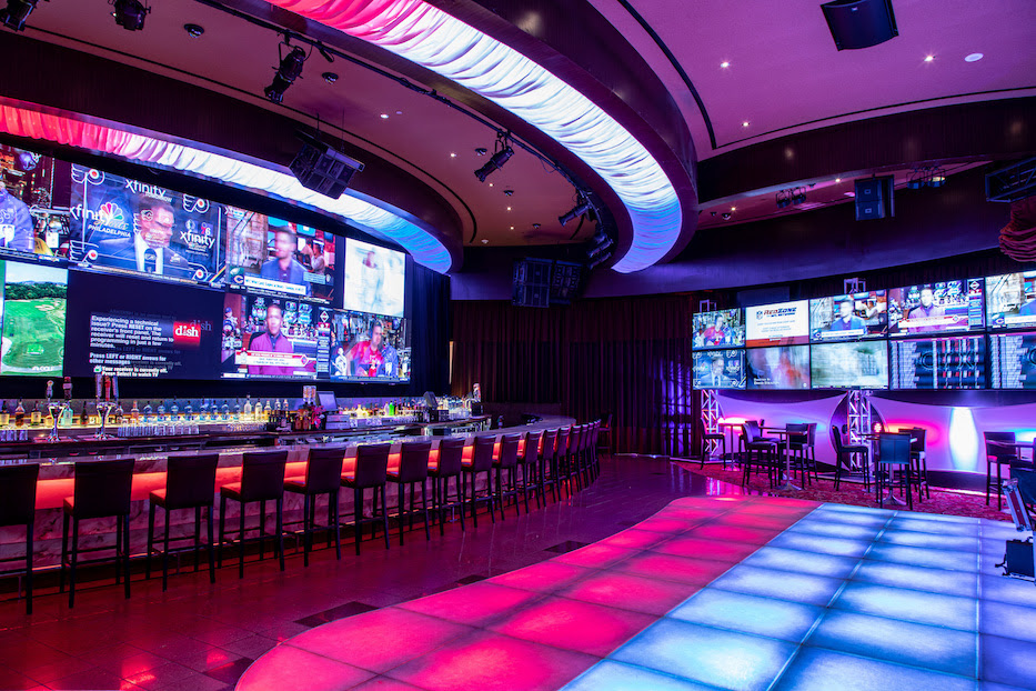 Oct 04, · On Wednesday, the Pennsylvania Gaming Control Board granted its first two sports-betting licenses to the operators of the Parx Casino in Bensalem and the Hollywood Casino in Dauphin County since the U.S.Supreme Court legalized nationwide sports wagering in May.Parx hopes to start taking bets in November, ahead of peak wagering season: the.