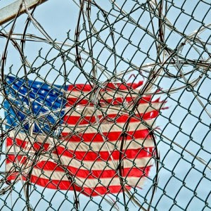 Prison-Camp-In-America-Public-Domain-300x300