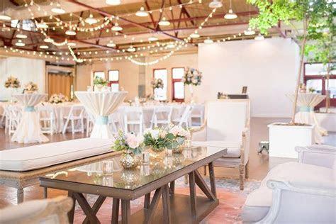 Best 25  Affordable wedding venues ideas on Pinterest