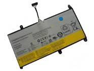L11M2P01,2ICP5/57/128 batterie