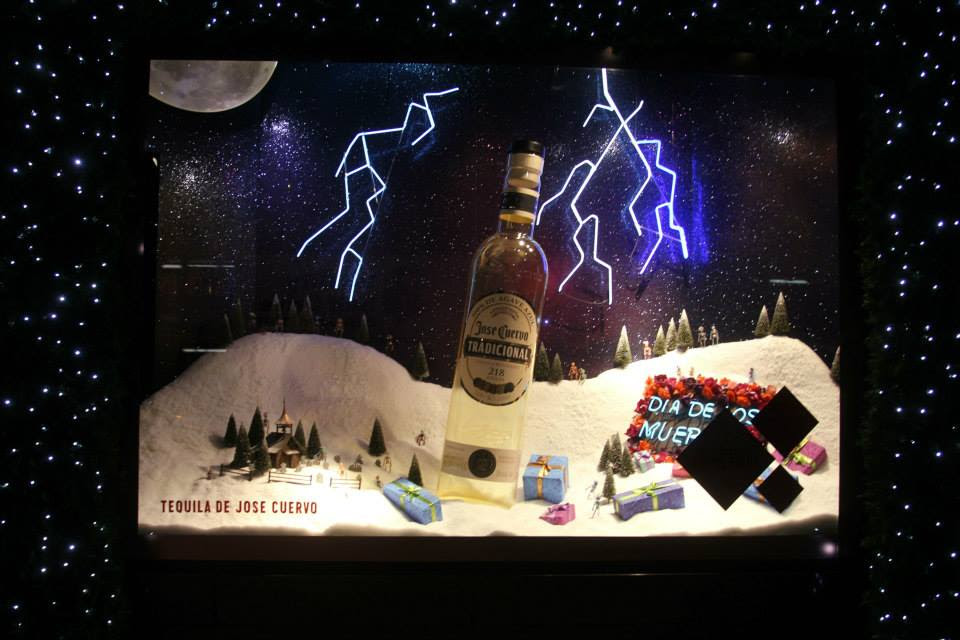best-window-displays_selfridges_2013_christmas_destination-christmas_11