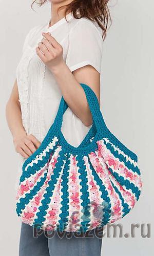 Handbag hook scheme