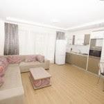 #pipera #vanzare #apartament #3camere #exclusivitate #reprezentareexclusiva #0comision #olimob #0722539529 #baneasa #padure #piscina #compound #mihairusti #parcare #mobila (8)
