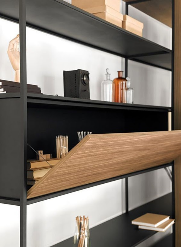 Intelligent Furnitures to Can MakeYour Life Smarter (37)