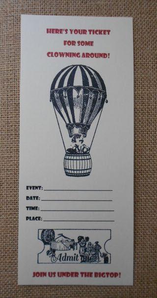 Circus invitation 3 (423x800)