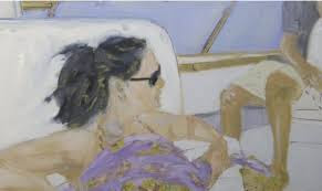http://wripainter.wordpress.com/2009/02/14/angelo-mosca-1961-pittore-milano/