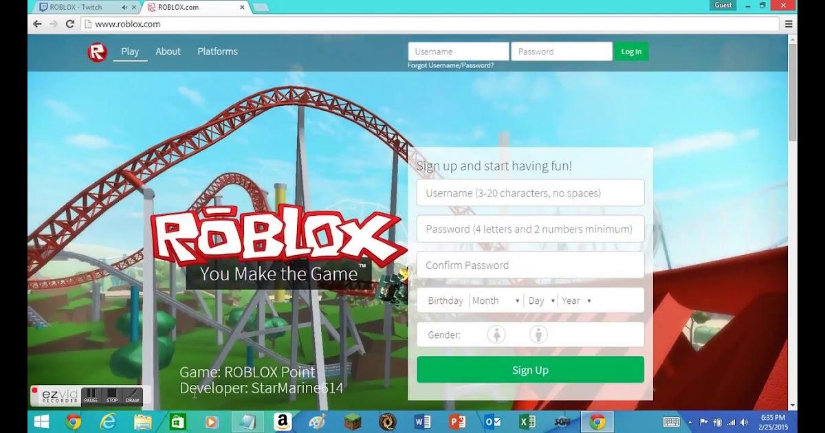 Roblox Enter Code   Roblox Free D