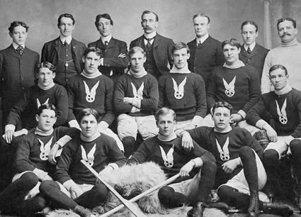 photo 1903 Montreal AAA team.png