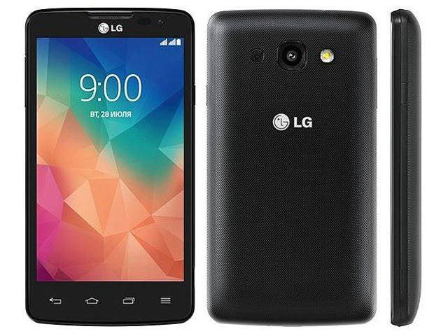 LG L60 User Guide Manual Free Download Tips and Tricks