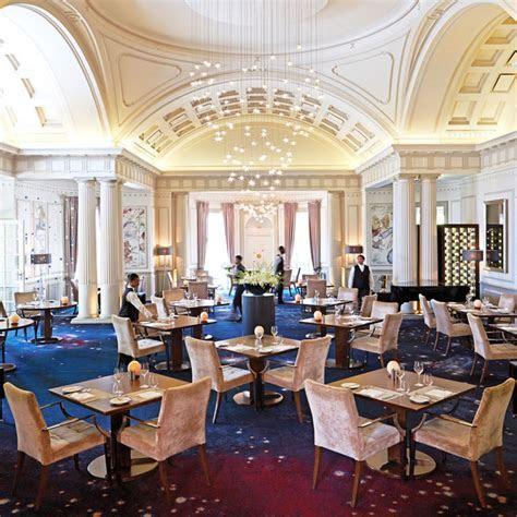 Belmond Mount Nelson Hotel   Luxury Resorts in Cape Town