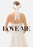 Love Me | filmes-netflix.blogspot.com