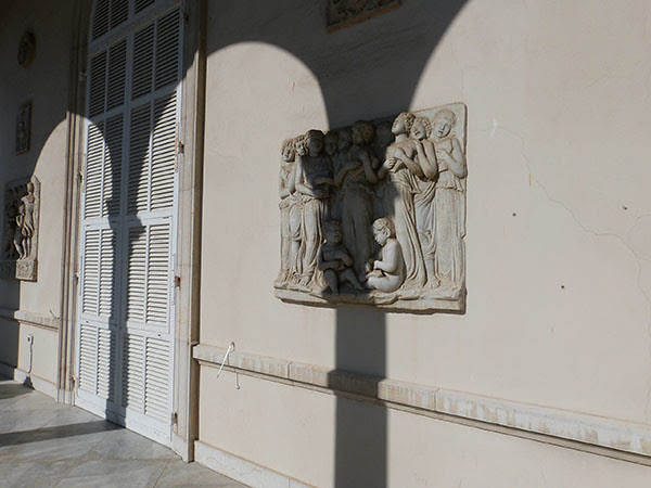 villa Ormond 9