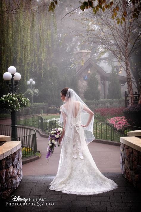 66 best images about Happily Ever After on Pinterest