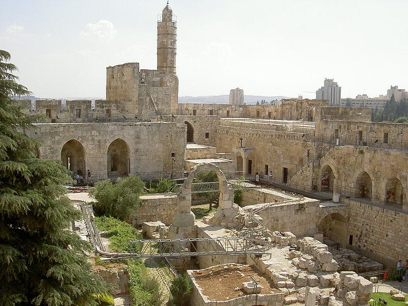 File:Jerusalem-TowerOfDavid 004.jpg