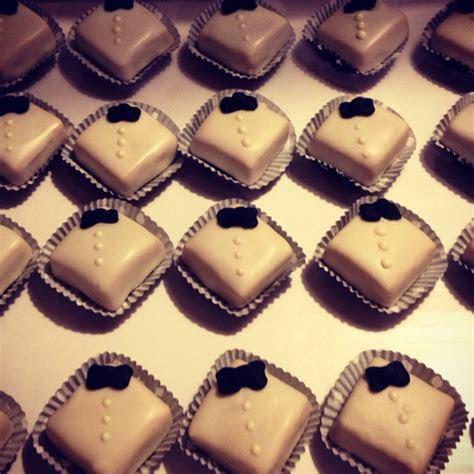 smoking cake images  pinterest tuxedo cake