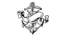 Significado Tatuaje Anclas 1 Tatuarteorg