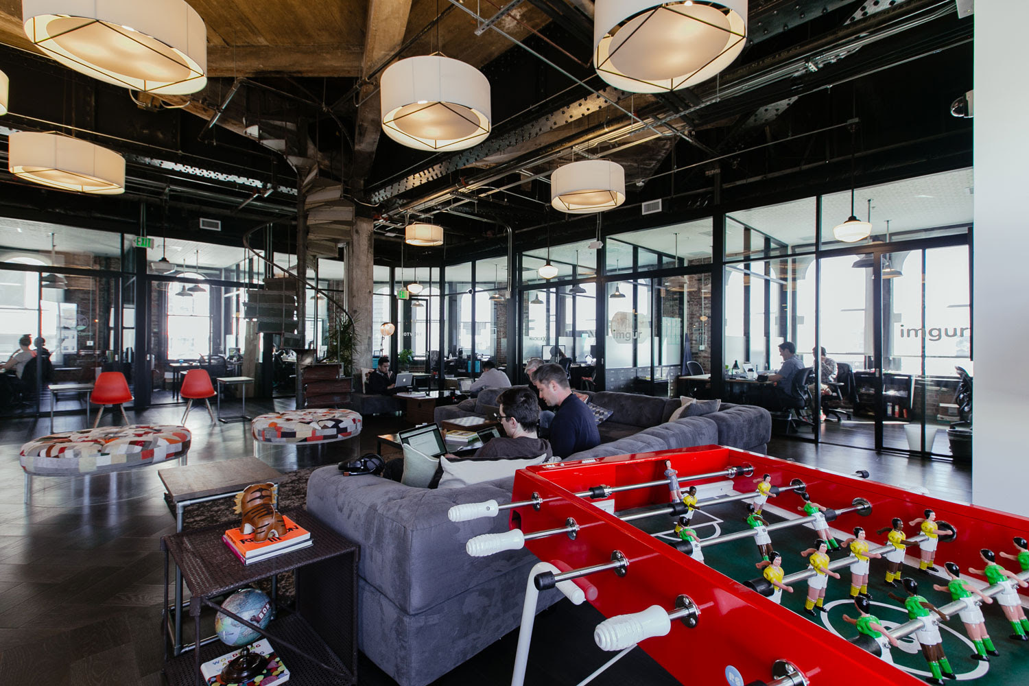 WeWork-Golden-Gate-Lounge-3