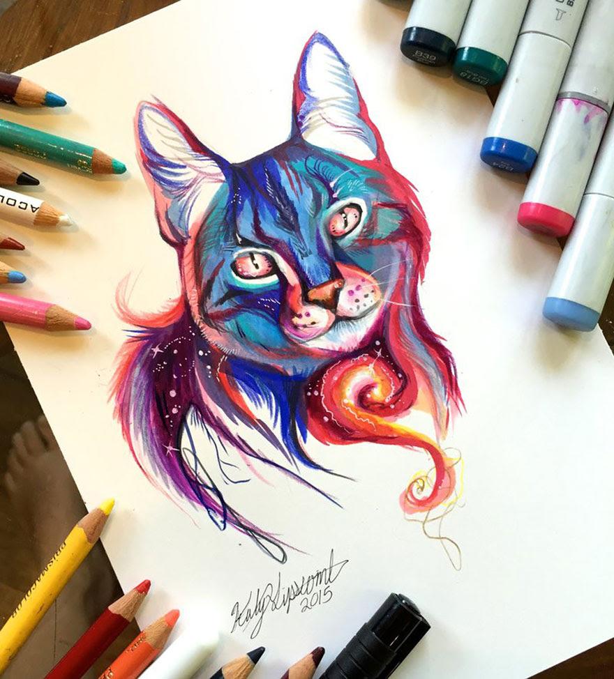 ilustraciones-animales-color-katy-lipscomb (7)