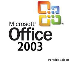 microsoft office word 2003 72 mb free download full version for windows by metechwilli wwwmetechwillicomfree software provider