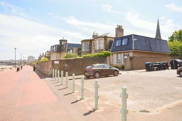 2 bedroom Flat for sale in Arran Place Edinburgh EH15