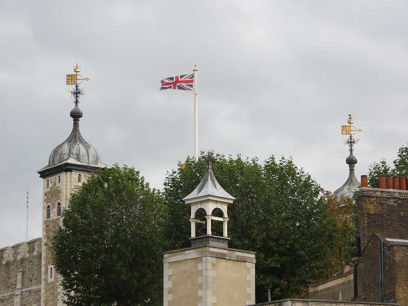 Lontoo 2012 105
