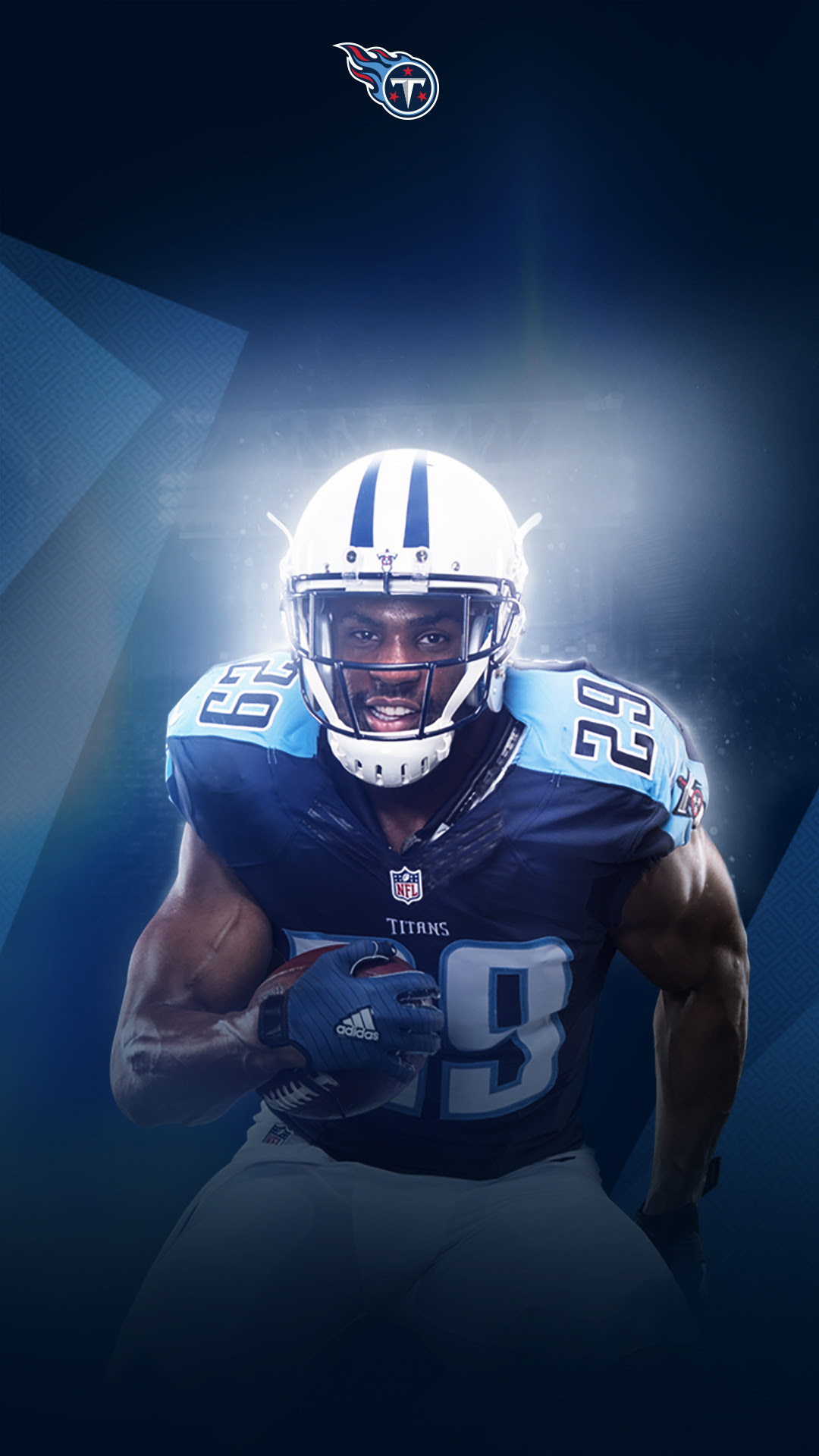 NFL Football Players Wallpaper (55+ images)