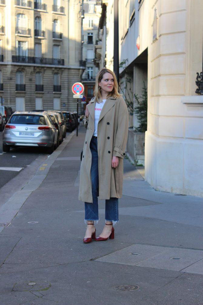 photo 16-tee shirt lamant sezane levis 501 trench beige printemp_zpsbevmoc5p.jpg