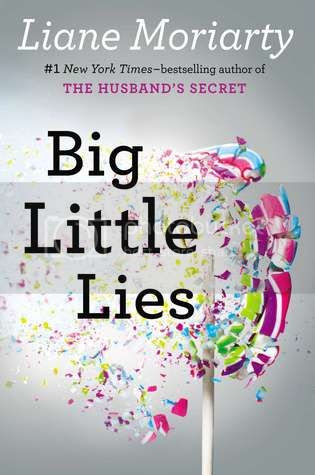 https://www.goodreads.com/book/show/19486412-big-little-lies
