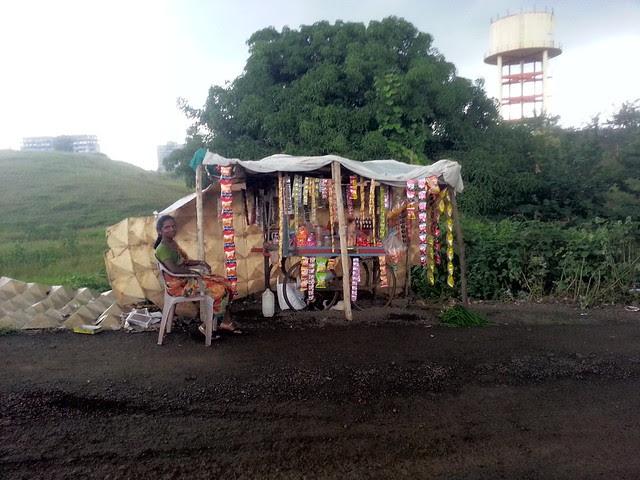 Shopping - Visit Gagan LaWish Pisoli Pune 411028