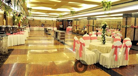 Private Party for 600 in Wazirpur, Delhi at Cherish Banquets