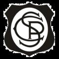 Corinthians Paulista 1916.png