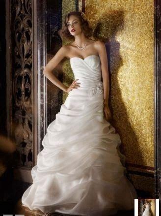 Christina's blog: Wedding budget template Download Free