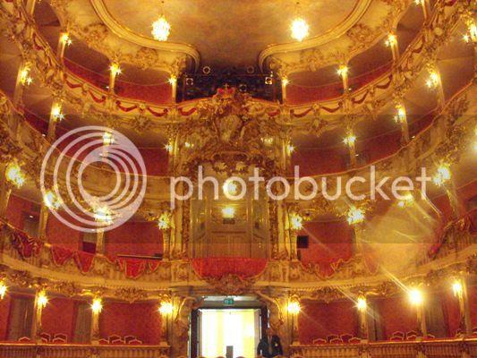 photo 370Cuvilieacutestheater_zps0dc86242.jpg