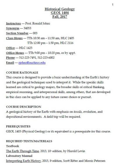 geology1404_1 404x573