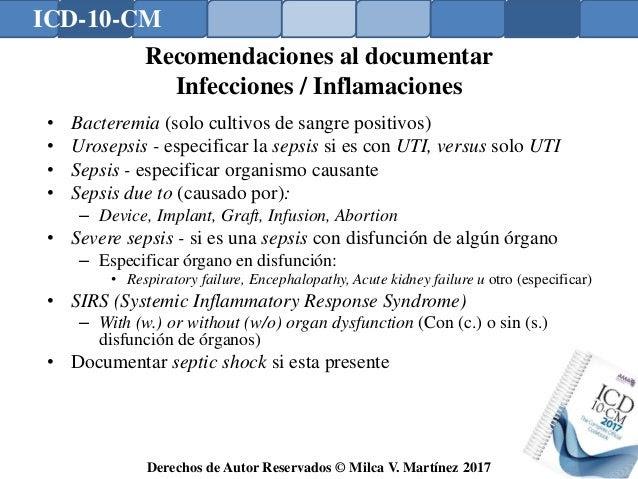 Kidney Failure Icd 10