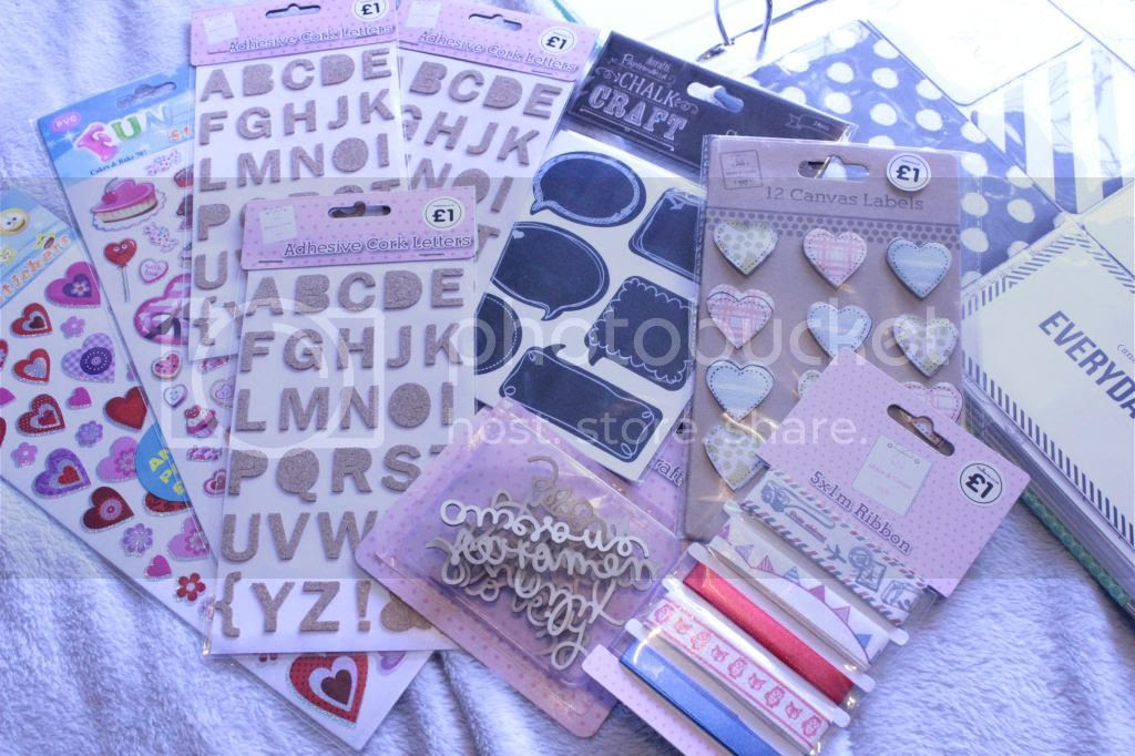 photo Feb Scrapbook Haul.jpg