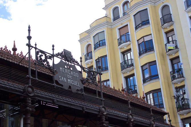 photo 3-adresse tapas Madrid_AccorHotels_zpsbgd7tfcl.jpg