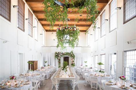 Rosemary Beach Town Hall Wedding   ceremony to reception flip
