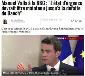 Il sogno di Hollande