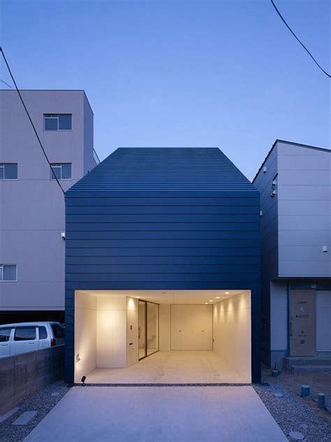 simple  beautiful japanese house