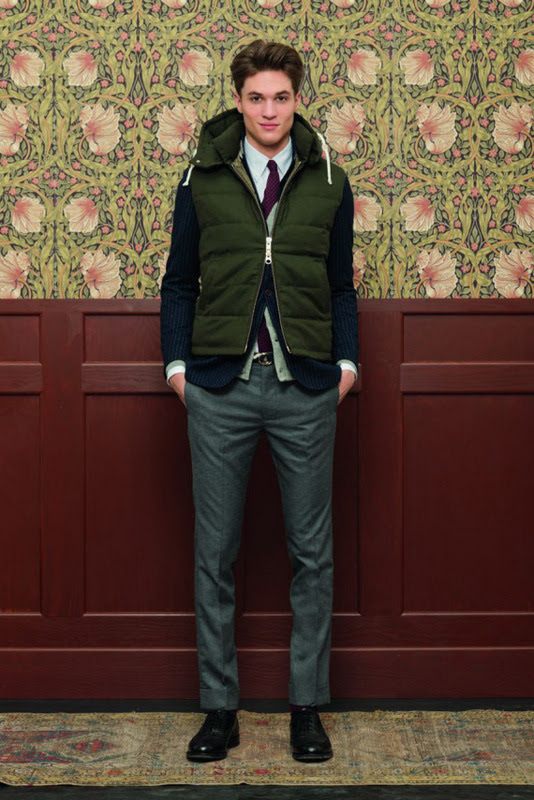 402-gant-rugger-2012-holiday-collection_7_zpsc16f64f0