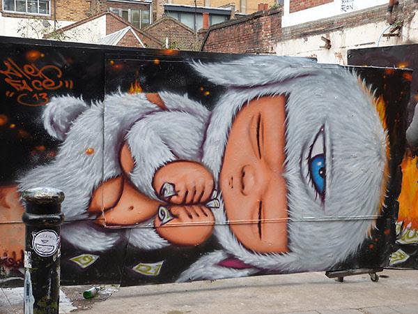 street art 9