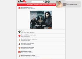 Bingo Showdown Beta - Android app on AppBrain